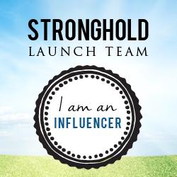 Launch Team